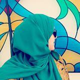 Blogger  Tamanna Fatema - Lifestyle Blogger