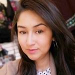 Blogger   Marisol Miranda Aguirre - Odontología y Blogger