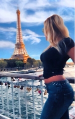 Blogger  Betania Charquero - Estudiante