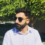 Faizan   Naseem  (faizzy )