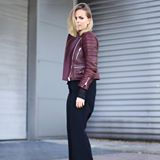 Liza Chloë van Duyn - Amsterdam - Online Style Influencer en Creatief
