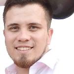 Carlos Zaracho - Administrador
