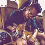 Blogger    Miguel Mendoza - Content Creator / Storyteller