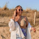 Mónica  Ledesma (monildg)