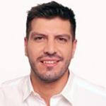 Pablo Villalpando (greaterpablo) - Mexico City - Mercadólogo
