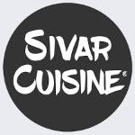 Sivar Cuisine  (Sivarcuisine) - San Salvador - Creador digital.