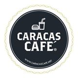 Guillermo/Daniel Amador/Zuloaga - Bloggers Gastronómicos