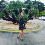 Blogger    Naty Navarro -  Blogger