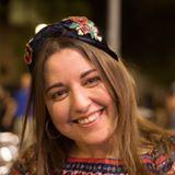 Showmb: Influencer Platform -     Mariana de la Fuente - Influencer