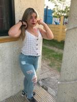 Blogger  Noelia Barreiro - Estudiante