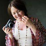 Maria Bååth (Mary) - Sundby - Jag är matstylist och fotograf, matbloggare och receptuppsättare