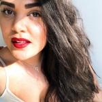Bloggare    Isabelle Wallin - Resebloggare