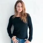 Blogger Andrea Escobar - Fotógrafa, viajera y Bloguer de viajes