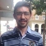 Blogger  José Carlos Cruz Guerrero - Taller Informática