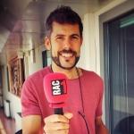 Blogger   Ivan Medina - Comunicador