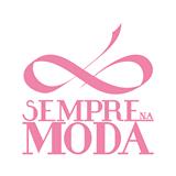 Camila Bento - Fashion Blogger