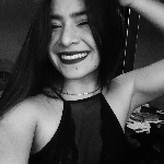 Blogger    Dalma Muñoz - Estudiante de Ingenieria Quimica