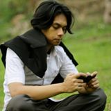 Blogger     Andi Widiyanto - Internet Technology Blogger