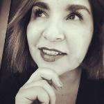 Alejandrina  Fernández Rubio (Tita Eve)