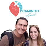 Showmb: Influencer Platform -   Gabriela Álvarez Javornik - Couple travel Blogger
