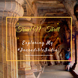 Deepak Patel - Travel Blogger