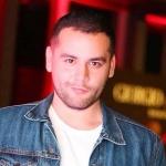 Blogger Alberto Ulloa - Productor de Eventos