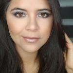 Bloger Alejandra Álvarez - Social Communicator