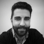 Bloggare      Fabián Cabral Guillama - MBA | Marketing Professional | Speaker