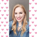 Blogger Sandra Roqué Pérez-Godoy - Coach Personal