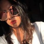 Blogger  Jenniffer  Hernández  - Maestra de preprimaria