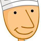Javier Cabanas Salvador (Javi Recetas) - Cadiz - Blogger de Cocina