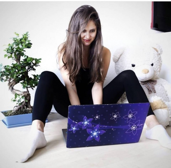 Showmb: Influencer Platform -   Anica Kolic - Instagramer.