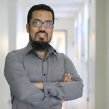 Блоггер Farrukh Naeem - Tech Blogger | Digital Strategist | Social Media Consultant