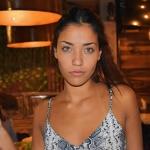 Influencer   Clara Varela - Influencer de Moda