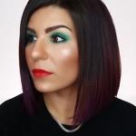 Blogger     Diana Píriz - Freelance