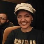 Blogger  Maro Silvestre - Emprendedora.
