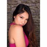 Blogger Thea Ann Garcia - Thea Ann Garcia