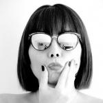 Blogger   Karen Uribarri - Sex Coach y de Pareja, Terapeuta, Autora