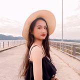 Bloger   กนกอร นาวัลย์ - fonnonale