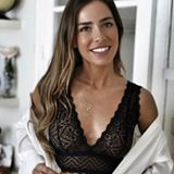 Marta Carriedo García (It Girl by Marta Carriedo) - Madrid - Blogger de moda licenciada en Economía.