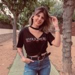 Blogger Áurea Corchero - Administrativa