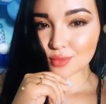 Blogger    Aleja Tobón - Comunicadora