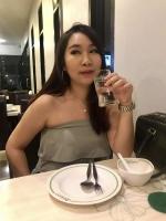 Bloger    Jaksana Wittayarungruangsri - Jaksana
