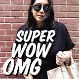 Showmb: Influencer Platform -  Denise Lai - Style , fashion, lifestyle, food, design, sumo