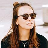 Blogger     Andra Stefan - Fotograaf en schrijver