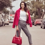 Showmb:influencer Platform  -   Kiara Villamizar - YouTuber & Influencer