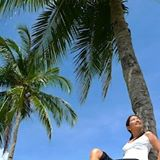 Melo  Villarea (Out Of Town Blog) - Quezon - Travel and Food Blogger, Online Publisher