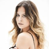 Showmb: Influencer Platform -  Andrea Andrea4ki - Actress, Tv and radio host.