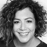 Laila Aboulenein (Laila Aboulenein) - Cairo - مدرب حياه
