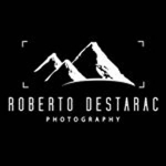 Showmb:influencer Platform  -  Roberto Destarac - Photographer
